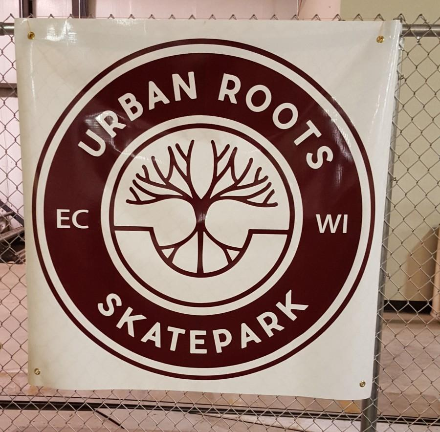Urban Roots gives Eau Claire its first indoor skate venue