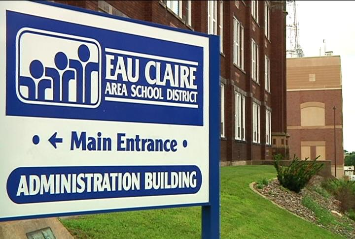 Eau Claire school referendum impacts more than just area schools