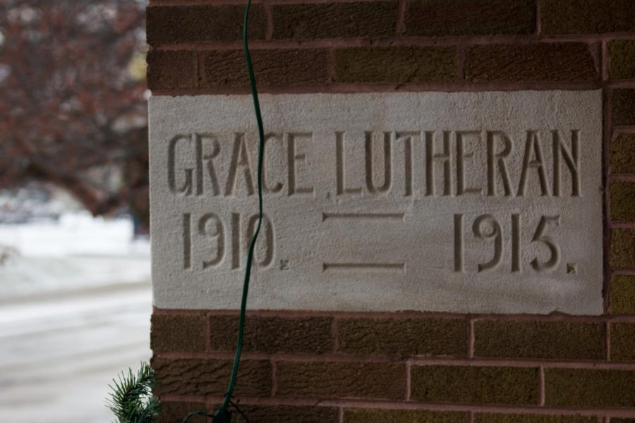 Grace+Lutheran+Church+was+one+of+the+Poverty+Summit%27s+community+contributors%2C+offering+its+location+for+stakeholder+engagement+meetings.+%C2%A9+2017+Nicole+Bellford