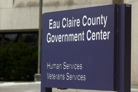 Eau Claire Poverty Summit moves toward final phase