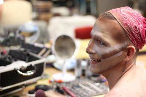Eau Claire's growing drag community embraces inclusivity