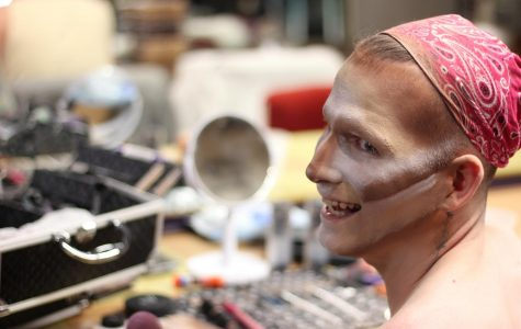 Eau Claire's growing drag community embraces inclusivity