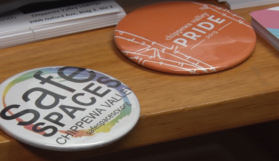 Eau Claire seeks safe space for LGBTQ+ community
