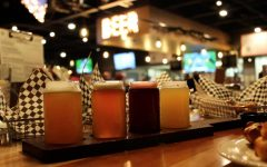Craft beer: Come for the taste, stay for the community