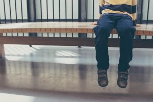 Substance abuse impacts foster care in Chippewa County
