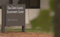 Eau Claire Human Services